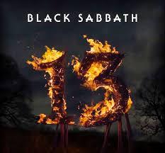 BlackSabbath 13