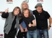 AC/DC планируют к выпуску очередной альбом