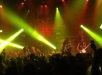 Black Label Society BLS и Phil Anselmo сыграли «I'm Broken»