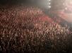 BLACK SABBATH в турне по Англии