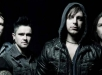 Bullet For My Valentine новый клип на  песню «Raising Hell»
