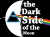 Pink Floyd  «The Dark Side Of The Moon»