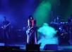 Фото с концерта Стива Вая во Владивостоке