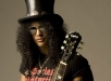 Godfather Slash