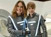 Ozzy Osbourne и Justin Bieber