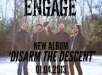 KILLSWITCH ENGAGE  «Disarm The Descent»