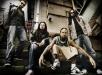 Korn и Soulfly – совместный тур по России в 2014 году