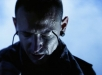 Новое видео LINKIN PARK - «Final Masquerade»
