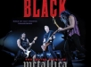 METALLICA «Into The Black»
