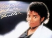 Thriller – A Metal Tribute To Michael Jackson
