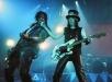 MÖTLEY CRÜE дали 12 выступлений в The Joint at Hard Rock Hotel & Casino