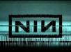 Nine Inch Nails возобновили деятельность