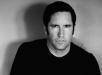 Nine Inch Nails Трент Резнор