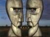 Pink Floyd - Marooned