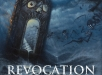 "Revocation ""Deathless"""