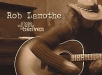 Rob Lamothe
