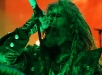 Rob Zombie Covers Enter Sandman By Metallica