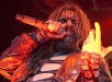 Rob Zombie –  хедлайнер фестиваля Rockstar Energy Drink Mayhem Festival!