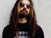 ROB ZOMBIE «We're An American Band»