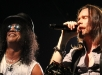 Slash ft. Myles Kennedy & The Conspirators - Crazy Life