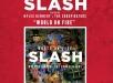 "Slash - ""World On Fire"""