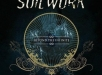 "Soilwork ""Beyond The Infinite"""