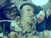 "The Prodigy feat. Sleaford Mods - ""Ibiza"""