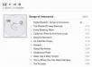 """U 2 выложила, как говорят сами участники группы, совершенно бесплатно свой последний альбом """"Songs Of Innocence"""" в iTunes"""