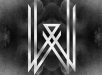 Wovenwar - «All Rise»