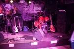 Фото 1. Галерея: Концерт в Rock's - 2012