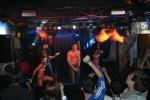 Фотогалерея: BSB-последний концерт KOLOT BAND-2008