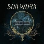 "Soilwork ""Beyond The Infinite"""
